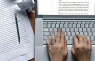 راهنماي تدوين مقاله علمی و پژوهشیISI